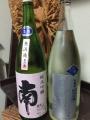 20160404酒