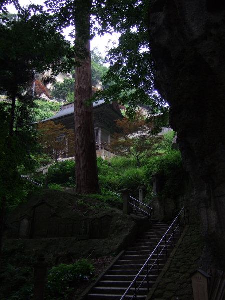 20110808-22.jpg