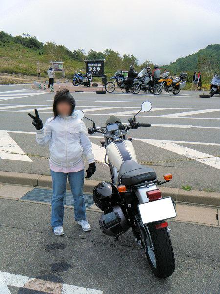 20110917-04.jpg