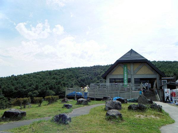 20110917-09.jpg
