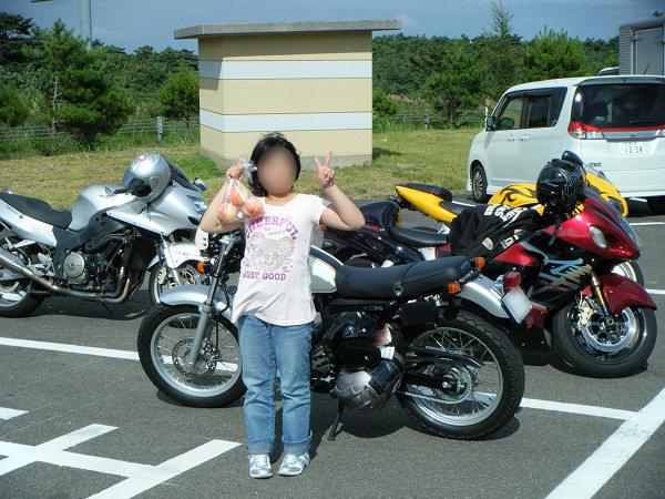20110917-13.jpg