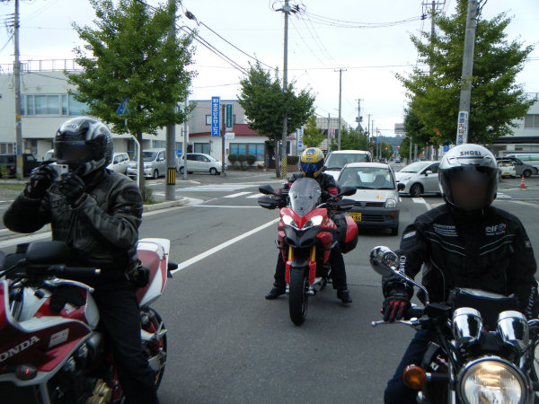 20110923-28.jpg