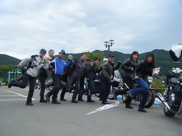 20110923-30.jpg