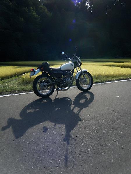 20110925-0005.jpg