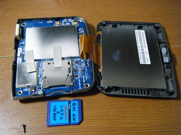 20110927-08.jpg