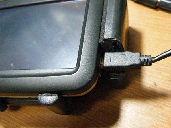 20110927-22.jpg