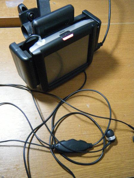20110927-24.jpg