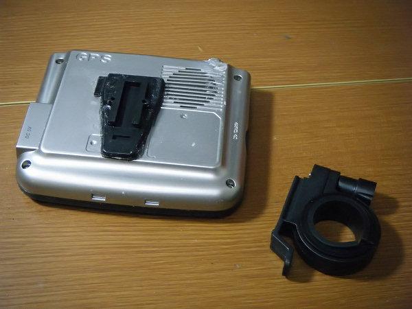 20111001-05.jpg