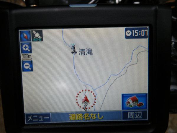 20111001-28.jpg
