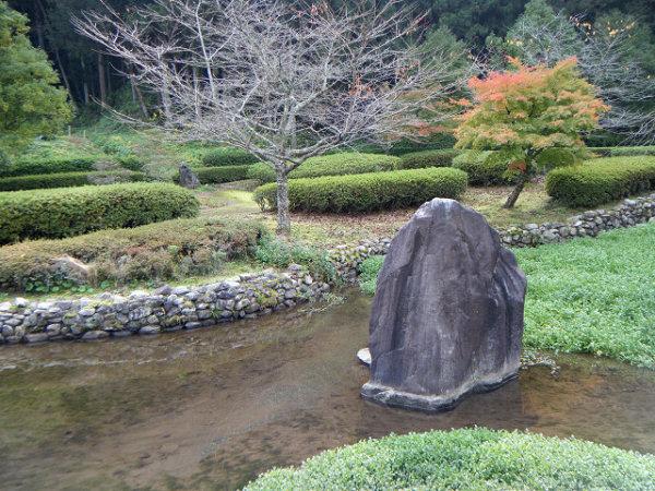 20111105-02.jpg