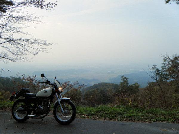 20111105-06.jpg