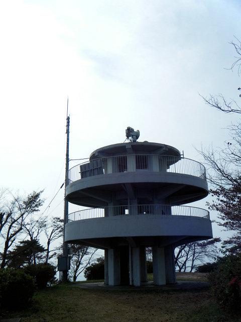 20111105-08.jpg