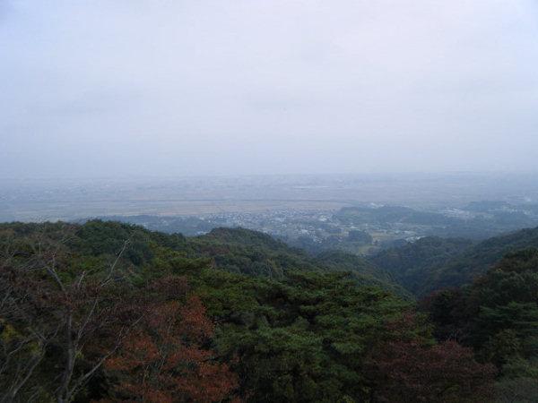 20111105-09.jpg