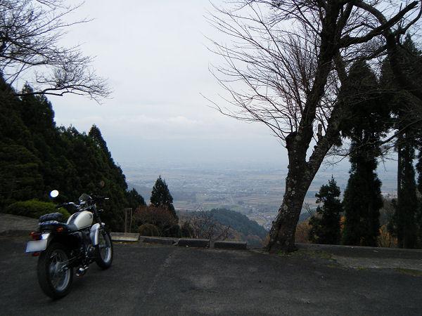 20111119-07.jpg