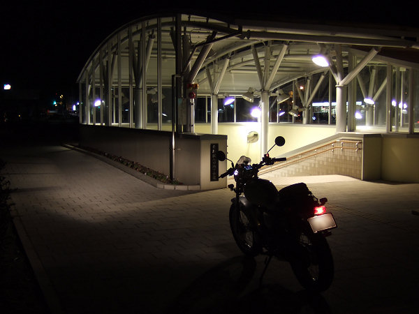 20111205-02.jpg