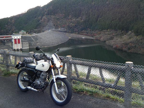 20111210-10.jpg