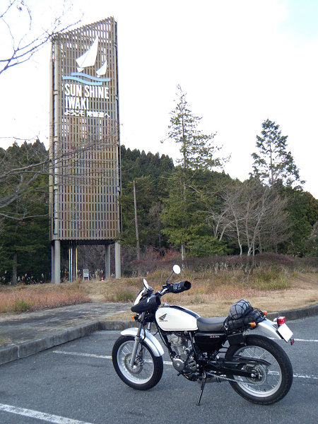 20111210-11.jpg