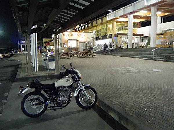 20111210-18.jpg