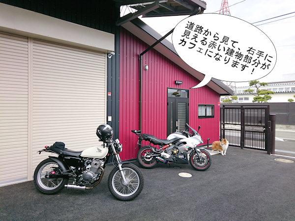 20160505-03.jpg
