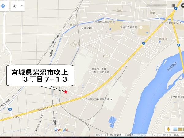 20160505-map-mini.jpg