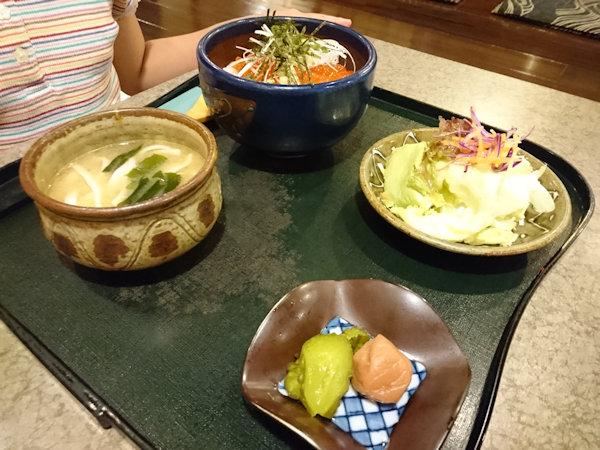20160528-tonkatsu-05.jpg