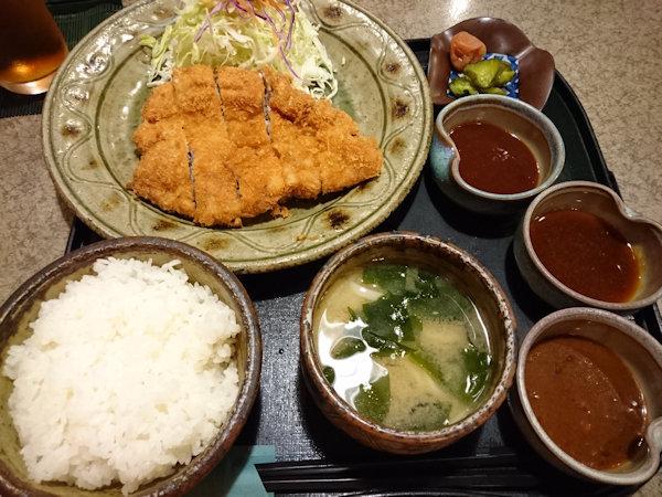 20160528-tonkatsu-08.jpg