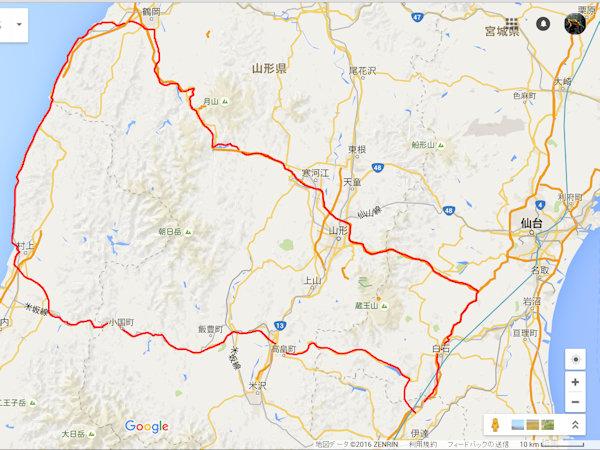 20160604-map.jpg