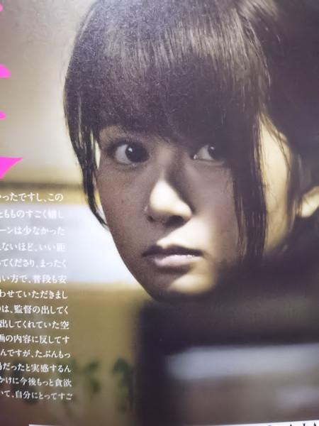 20160613-hime-04.jpg
