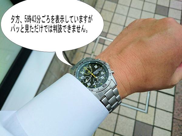 SND377P-04.jpg