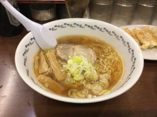 16.01.09 北海道 (1)