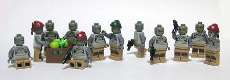 154-3.jpg