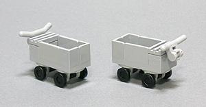 169-2.jpg