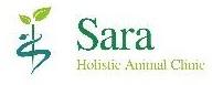 SARA02.jpg