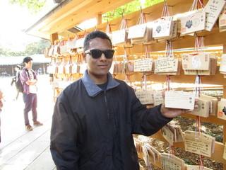 holding20card-thumbnail2.jpg
