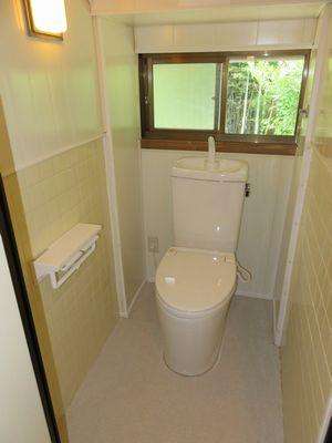 20160613トイレ