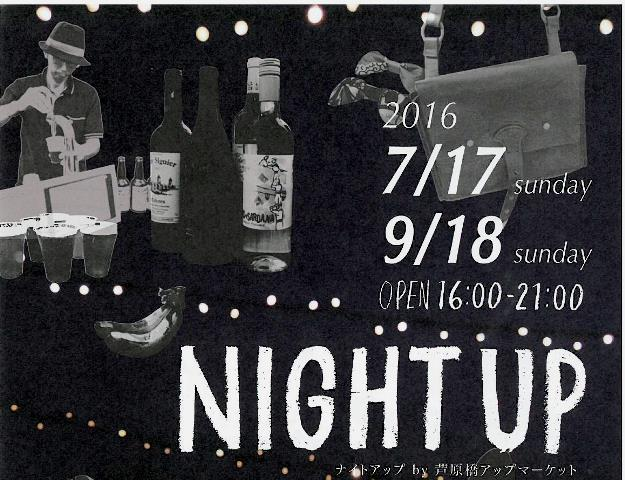 NIGHTUP2016.jpg