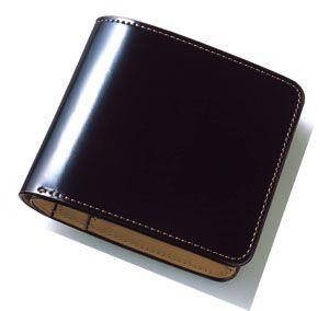 大峡製鞄 財布