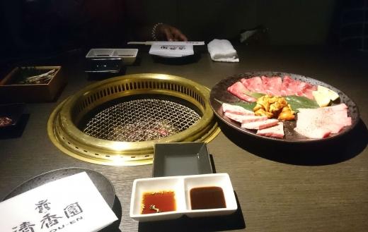 2016 05 東京 呑み 04
