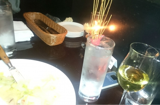 2016 05 東京 呑み 02