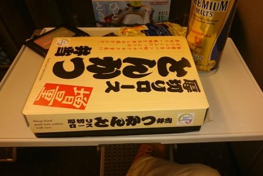 2016 05 新幹線 01