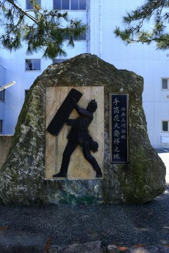 2016 05 吉田神社 04