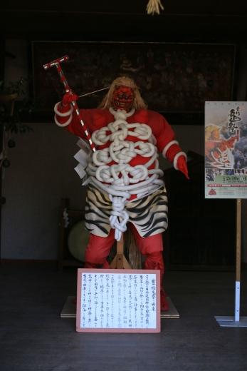 2016 05 安久美神戸神明社 03
