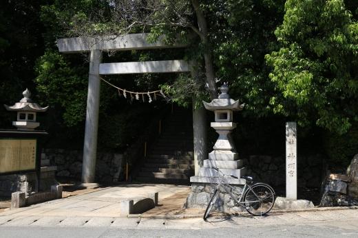 2016 05 東田神明宮 02