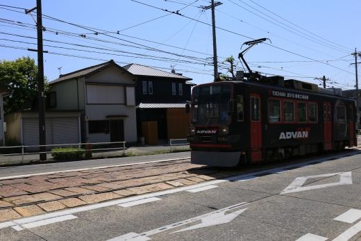 2015 05 路面電車 01