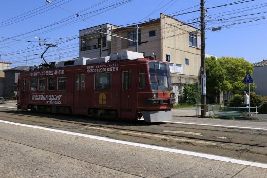2015 05 路面電車 02