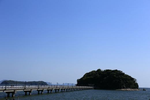 2016 05 竹島 03