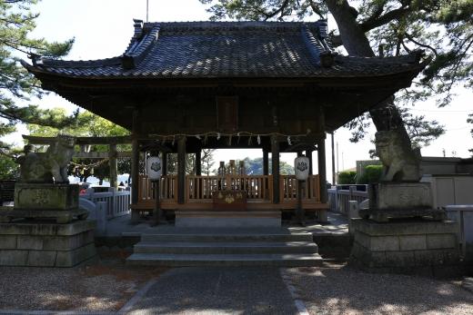 2016 05 竹島 06