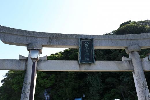 2016 05 竹島 05