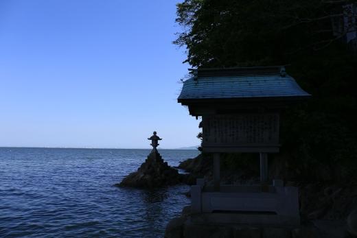 2016 05 竹島 12