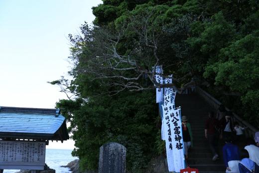 2016 05 竹島 07